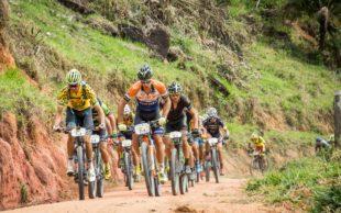 Voorbeschouwing Brasil Ride 2018: kan Hans Becking zijn favorietenrol waarmaken?