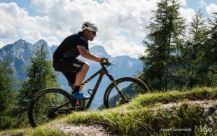 Test | Focus 01E Factory: xc-racer of trailbike?