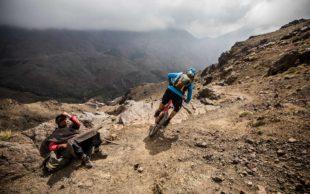 Ontdekking | Over oude berberpaden door Marokko