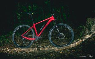 Test | Rockrider XC500: ja, het is mogelijk om een (zeer) goede mountainbike te maken voor 1200 euro!