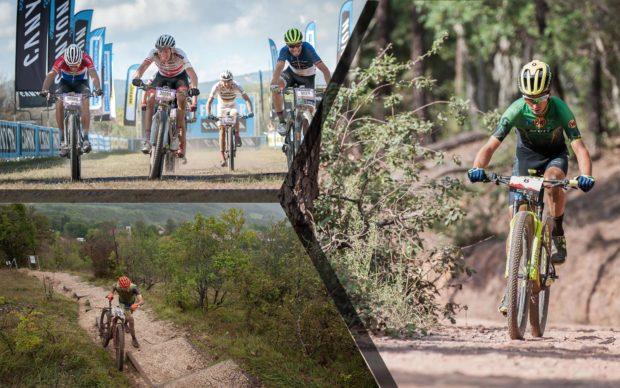 Roadtrip | Extreme sur Loue, Roc Marathon, La Tramun: drie marathons om het seizoen af te sluiten